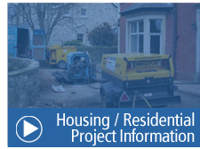 Housing Sector Information
